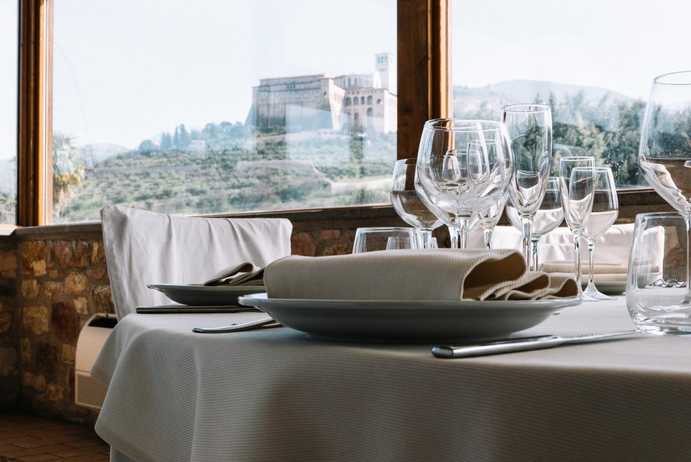 organizzare-catering-eventi-assisi4