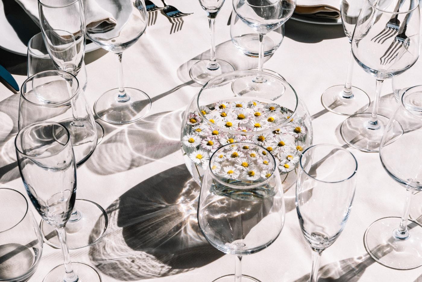 organizzare-catering-matrimonio-umbria