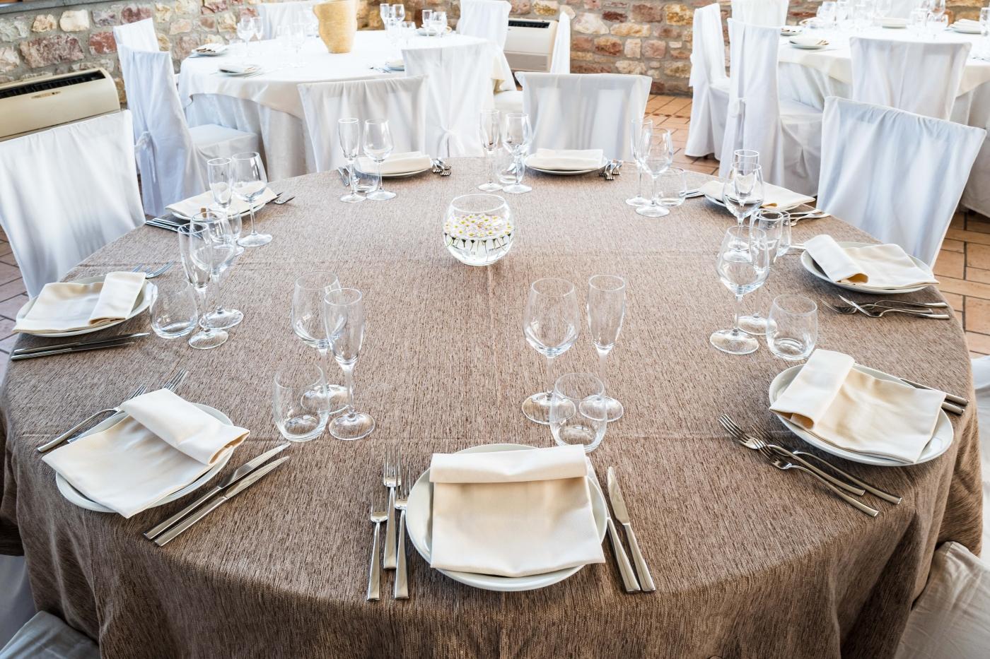 organizzare-catering-matrimonio-umbria2