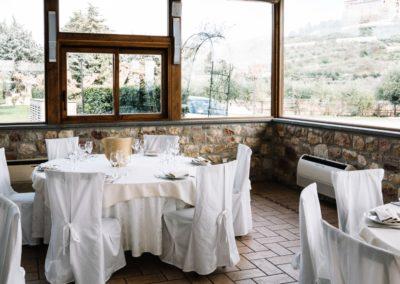 organizzare-catering-matrimonio-umbria3
